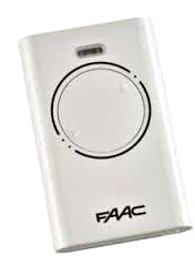Access Fob - Security Solutions GB